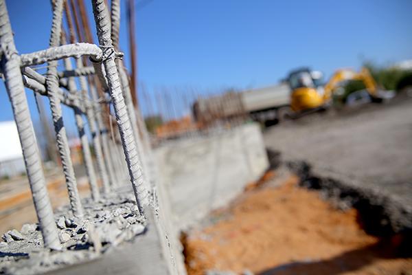 Ao todo, serão 400 mil euros, o valor mais elevado de todos os municípios do Algarve, em termos de fatia do orçamento municipal adjudicada ao projecto.