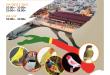 ExpoAve traz 3.º Interclubes à zona ribeirinha de Olhão